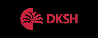 logo_dksh