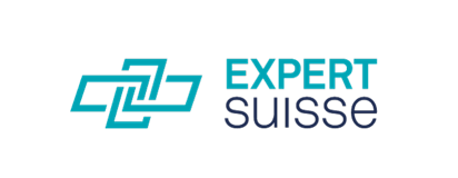 logo_expertsuisse