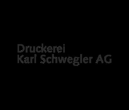 Karl Schwegler AG