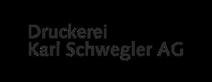 logo_karl_schweigler_ag