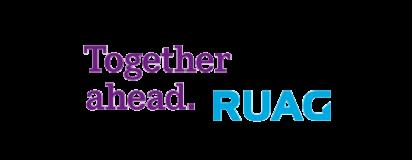 logo_ruag