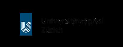 logo_usz