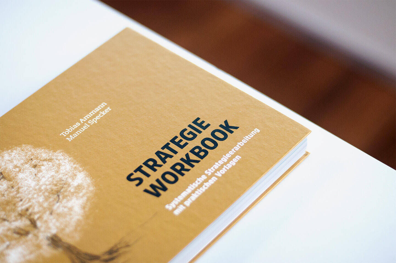 brandoos-workbook-1