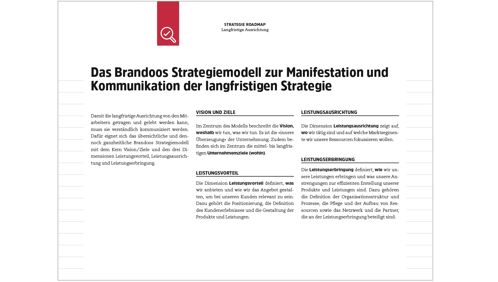 brandoos-workbook-s168