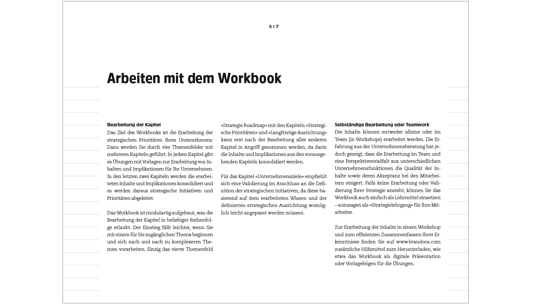brandoos-workbook-s5
