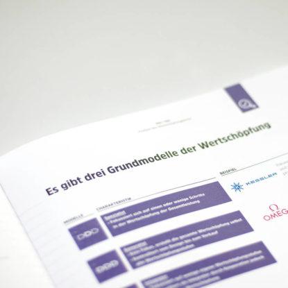 brandoos-workbook2x